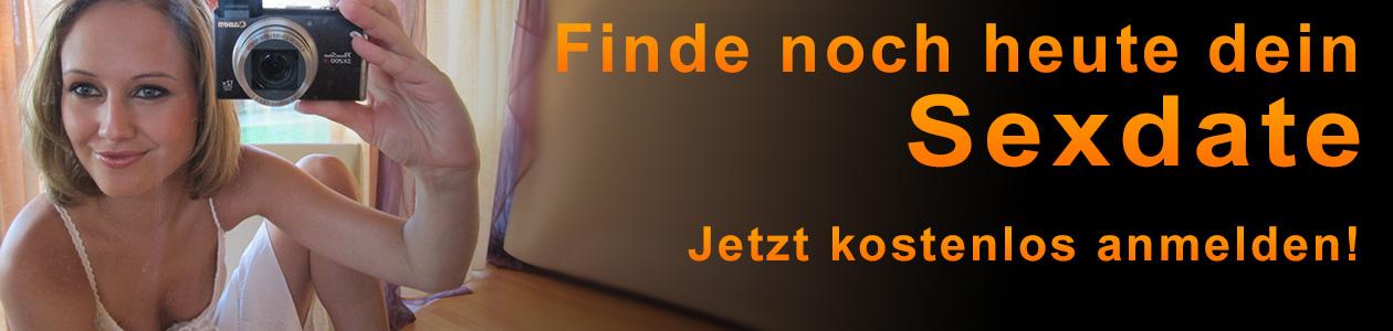 sofort sex kontakte Flensburg